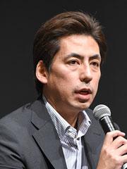 c-yanagihashi