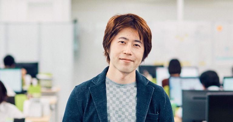 interview-photo-main-staff06_ogp