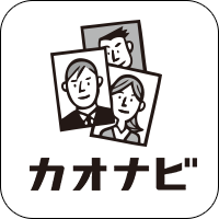 applikaonavi
