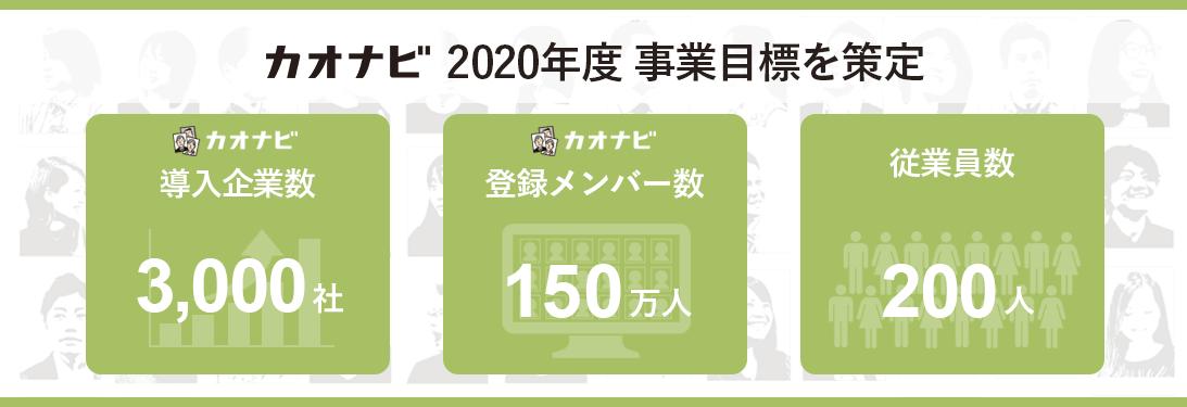 1806_事業目標_press03