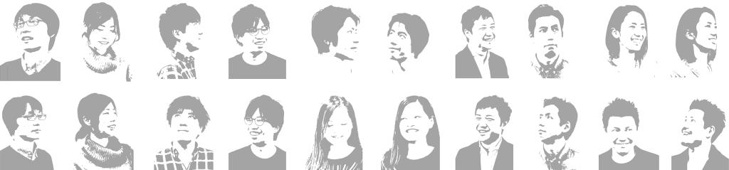 【イベント】9/13(木)カオナビの急成長を支えるプロダクト開発チームの過去〜現在〜未来のアイキャッチ