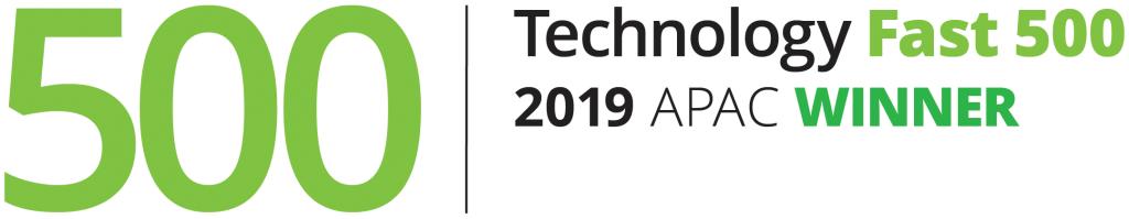カオナビが、「デロイト 2019年 アジア太平洋地域テクノロジーFast 500」に選出のアイキャッチ