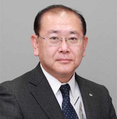 キヤノンマーケティングジャパン株式会社 エリアITS事業推進本部 本部長 大島 聡様